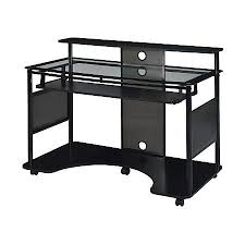 Mobile Laptop Desk Laptop Desks Mobile Workstations Office Depot Officemax