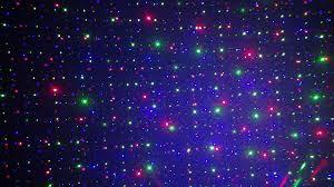 sl 26 green blue rgb laser light spectrum laser lights