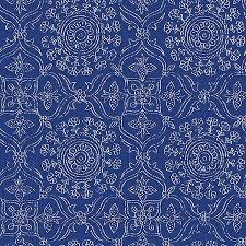 Peal And Stick Wall Paper Byzantine Peel And Stick Wallpaper Nuw1816