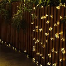 Solar Fairy Lights Australia by Holiday Lights Buy Cheap Led Christmas Lights Online Zapals