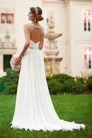 parure mariage pas cher les 25 meilleures idées de la catégorie robes de soirée en ligne