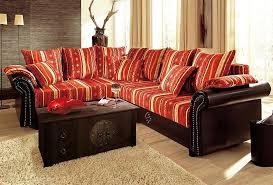 sofa kolonialstil zauberhaft kolonialstil ahnung 7187