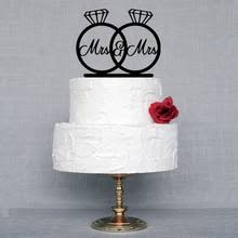 ring cake topper online get cheap cake topper rings aliexpress alibaba
