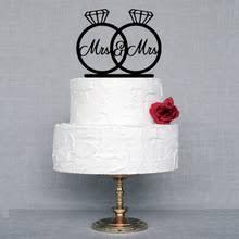 ring cake topper online get cheap cake topper rings aliexpress alibaba