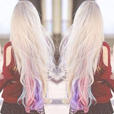 white hair extensions white hair extensions indian temple remy curly hairs