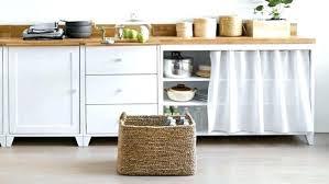 rideau meuble cuisine rideau pour placard cuisine rideau pour placard cuisine rideau