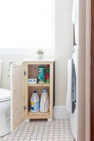 Beadboard For Bathroom Beadboard Bathroom Cabinet Buildsomething Com