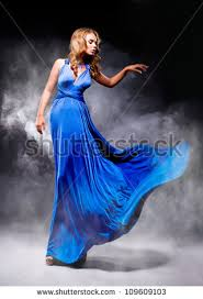 evening gown stock images royalty free images u0026 vectors