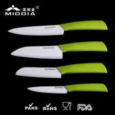 wholesale kitchen knives wholesale kitchen knife set china wholesale kitchen knife set
