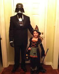 minion halloween background minion halloween witches u2013 halloween wizard