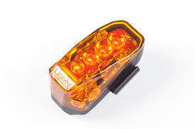 When To Use Parking Lights 19 Best Front And Rear Road Bike Lights Reviewed Cycling Weekly