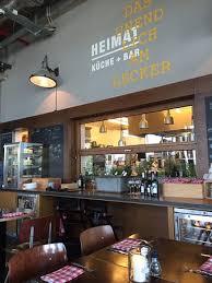 heimat küche bar inne picture of heimat kuche bar hamburg tripadvisor