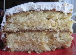 dulce de leche cake recipe popsugar food
