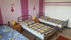 Schlafzimmer Komplett Hagen Ferienwohnung Familie Klein Herdecke