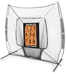fisher hd104 contour football blocking shield
