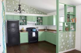 kitchen design sites kitchen tupperware cabinet organization on a budget with