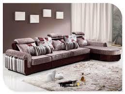 Furniture Sofa Italian Style Living Room Furniture U2013 Living Room Design Inspirations