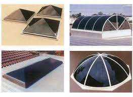 lighting companies in los angeles top 10 skylight companies in los angeles county ca the prime