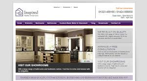 Inspired Home Interiors Inspired Home Interiors At Stamco Retail Porcel Thin In East Sussex