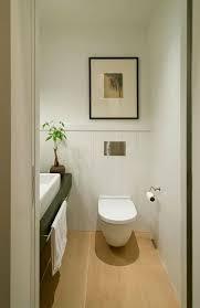 bathroom fascinating modern bathroom colors 2014 purple ideas 10