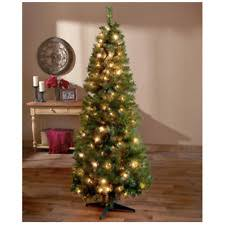 pull up tree dunhill fir hinged tree with dual led