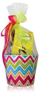 margarita gift set basketstogive llc gift baskets with margaritas gift