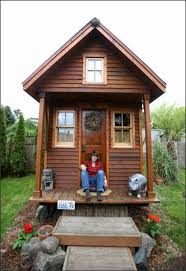 super small houses the small house 1 super ideas small houses are becoming more