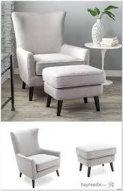 Armchair Anthropology Occasional Lounge Chairs Design Ideas Arumbacorp Lighting