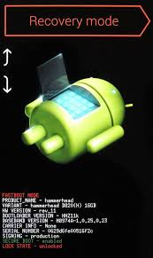 reboot android how to add a reboot into recovery option to your nexus 5 s power