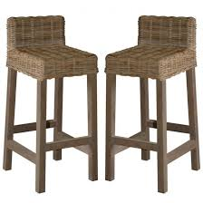 bar stools san marcos charming bar stools san marcos 6 medium size of bar stools