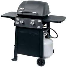 auburn home depot black friday maxfire torch 2 burner propane gas grill 810 9213 sb at the home