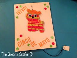 the great u0027s crafts may 2014