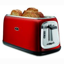 Cheapest Delonghi Toaster 255 Best Toaster Images On Pinterest Toaster Kitchen And