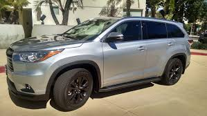 2017 toyota 86 860 special edition toyota highlander white custom wheels google search car ideas