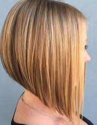 brown and blonde ombre with a line hair cut best 25 a line haircut ideas on pinterest a line bobs a line