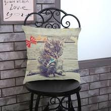 Paper Chair Covers Compare Prices On Paper Chair Covers Online Shopping Buy Low