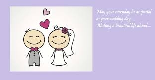 wedding wishes for best friend happy wedding wishes greeting cards for best friend best wishes