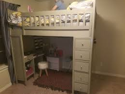 Ana White Bunk Bed Plans by 446 Best Kids Bedroom Tutorials Images On Pinterest Furniture