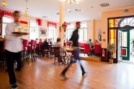 Plz Bad Salzuflen Gutscheine Toro Blanco Café Restaurant Tapas Bar In Bad