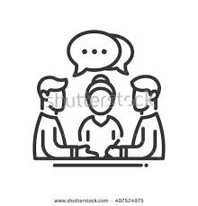 talking stock images royalty free images u0026 vectors