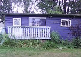 Diy Home Renovation On A Budget by Diy U0026 Crafts Archives U2022 A Mom U0027s Perspective