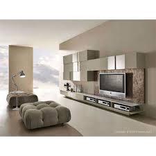 Cabinet Tv Design Astounding Contemporary Cabinets Images Decoration Ideas Tikspor