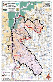 Wild Fire Update Montana by 2017 07 28 14 46 00 456 Cdt Jpeg