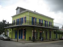 Map Of Marigny New Orleans by Where To Stay In New Orleans Best Areas Attractions Food U0026 More