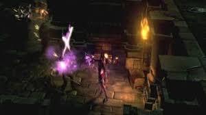 reinhart dungeon siege 3 dungeon siege iii reinhart manx character reveal trailer for xbox