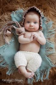 Baby Boy Photo Props 488 Best Photo Props Images On Pinterest Photography Props