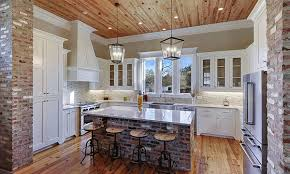 Great Kitchen Design Great Kitchen Designs For The Holidays Dfd House Plans