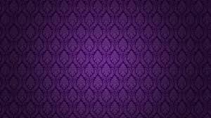 purple mardi gras second marketplace 12 textures for mardi gras