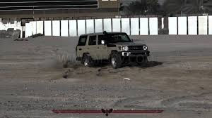 lexus lx470 for sale in uae armoured toyota land cruiser 76 series mspv armoured vehicles