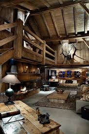 1147 best wholesale log homes designs and spaces we like images